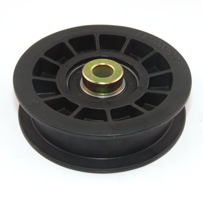 14241 Rotary Pulley Compatible With John Deere AM11549