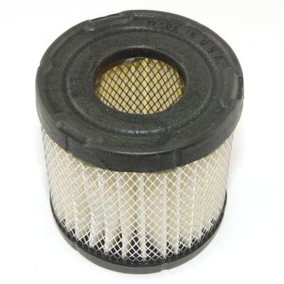 Free Shipping! 2788 Rotary Air Filter Compatible With John Deere LG396424