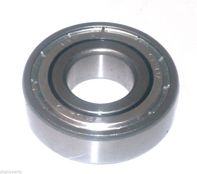 442 Lawn Mower Bearing Replaces 7677R 741-0919