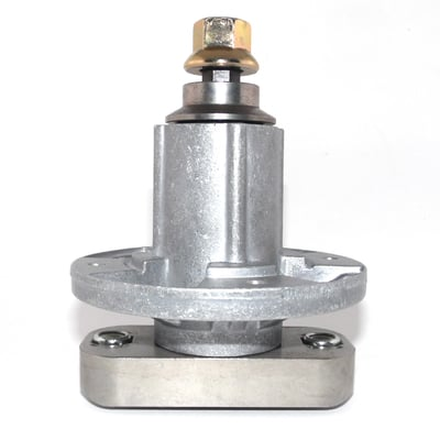 82-356 Oregon Spindle Assembly Compatible With John Deere GY20050, GY20785