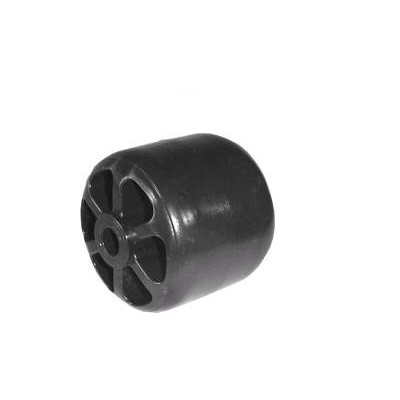 8224 Lawn Mower Deck Wheel Replaces John Deere M115245