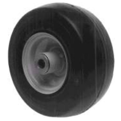 8550 Wheel Caster Assembly (9X350X4) 4PLY Replaces Exmark 103-1224 John Deere AM-115510