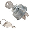 33-393 Replaces John Deere Ignition Switch AM103286