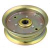 34-109 Flat Idler Replaces John Deere GY20629