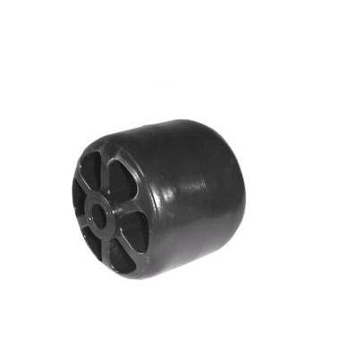 8224 Lawn Mower Deck Wheel Replaces John Deere M115245