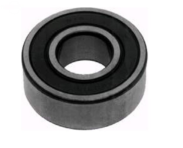 8507 Lawn Mower Spindle Bearing