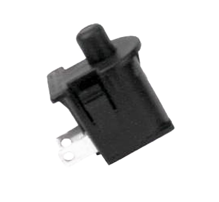 9663 Lawn Mower Plunger Interlock Switch Replaces John