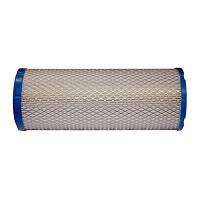Free Shipping! New 11841 Paper Air Filter Replaces Kohler 25-083-01S, KAW 11013-7020 & Briggs & Stratton 841497