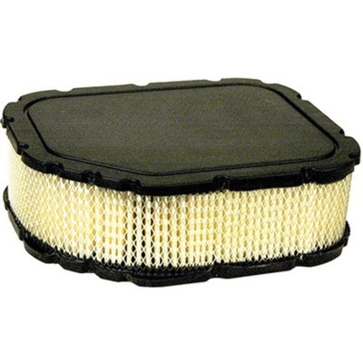 11505 1386 AIR FILTER FOR KOHLER Replaces 235116S