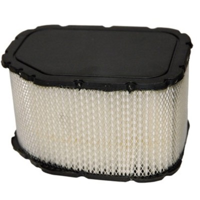 12674 AIR FILTER FOR KOHLER Replaces 32-083-06-S and 32 083 06
