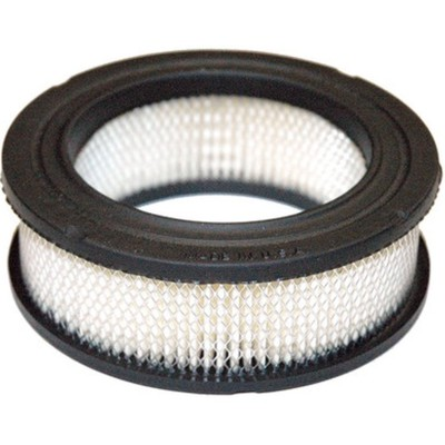 1384 AIR FILTER FOR KOHLER Replaces KOHLER 230840S