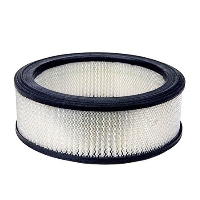 1389 AIR FILTER FOR KOHLER Replaces 47-083-03S and 47 083 03
