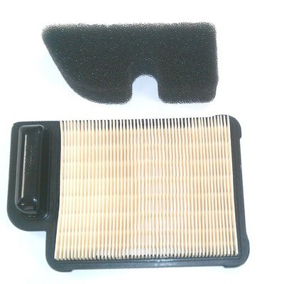 20-883-02 Kohler Air Filter Kit