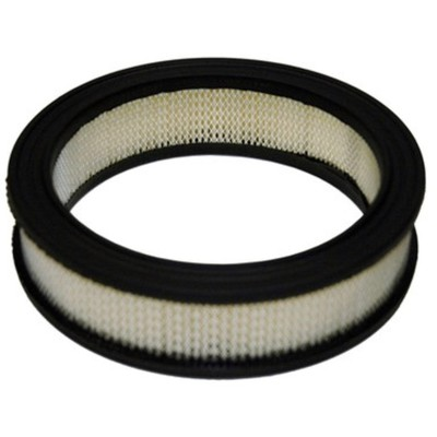 2774 AIR FILTER FOR KOHLER ReplacesKOHLER 47-083-01S and 47 083 01