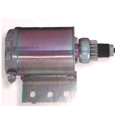 41 098 08-s Kohler Engine Electric Starter