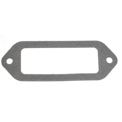 Free Shipping! 5204111s Kohler Point Cover Gasket , Replaces 220174 , 52 041 11.
