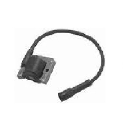 12-584-05-s Kohler Ignition Module