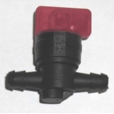 5841 Lawnmower Fuel Shut Off Valve Replaces Briggs & Stratton 494768