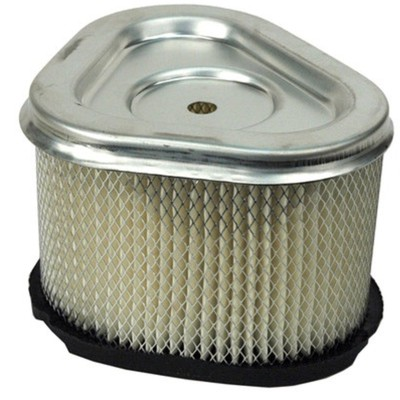 6605 AIR FILTER FOR KOHLER Replaces KOHLER 12-083-09S and 12 083 09