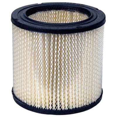 9989 AIR FILTER FOR KOHLER Replaces 28-083-04S and 28 083 04