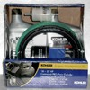 24-789-02-s Kohler Maintenance Kit