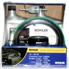 24-789-01-s Kohler Maintenance Kit