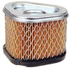 8235 AIR FILTER FOR KOHLER Replaces 12-083-10S and 1208310