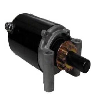 12 098 22 S Kohler Engine Electric Starter