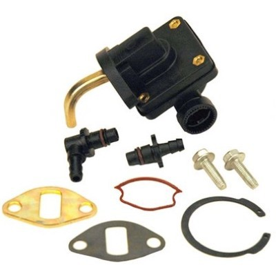12 559 02s Kohler Engine Fuel Pump