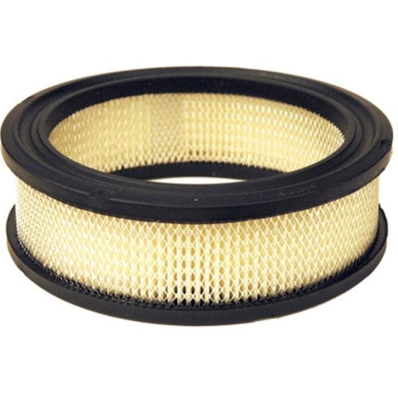 Brute Lawn Mower Air Filter : Air filter for kohler replaces s