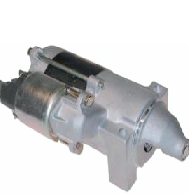 25 098 12 S Kohler Engine Electric Starter Replaces 25 098 11 S