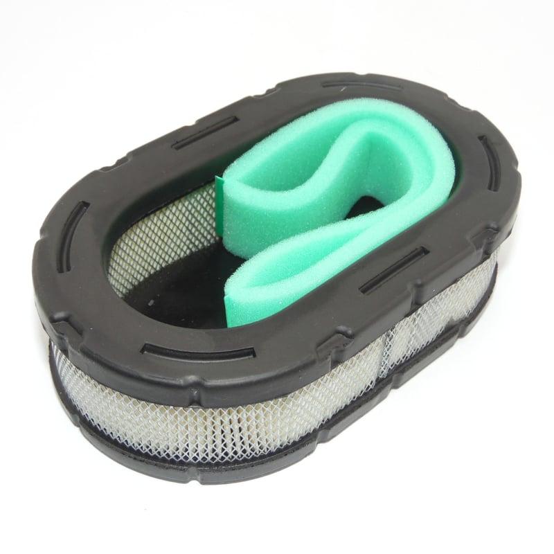 Oem 32 883 09 S1 Kohler Air Filter With Pre Filter