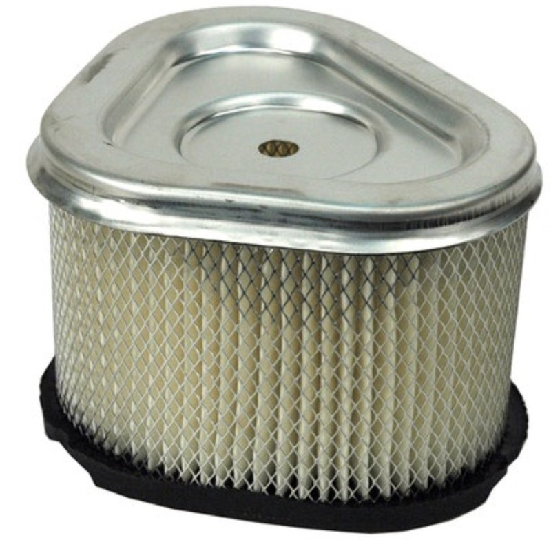 6605 Air Filter For Kohler Replaces Kohler 12 083 09s And