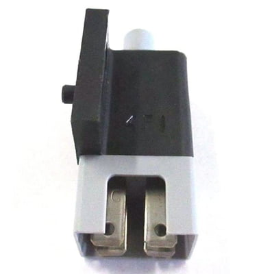 Free Shipping! 15727 Rotary Plunger Switch Compatible With MTD 725-04363