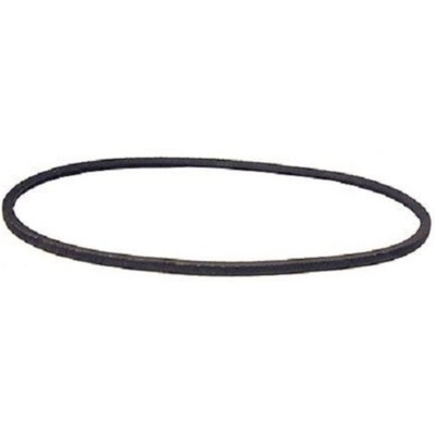 5194 MTD PTO Belt Replaces 754-0486, 954-0486A, 954-0150 andJohn Deere M44121