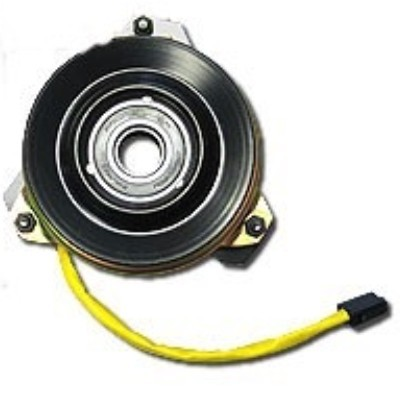 33-125-1 Lawn Mower Electric PTO Clutch