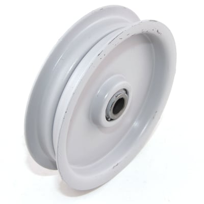 723 Rotary Pulley Compatible With John Deere AM-41647