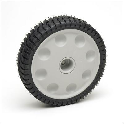 734 04018a Mtd Push Mower Wheel