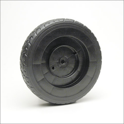 734-1981A MTD Push Mower Wheel