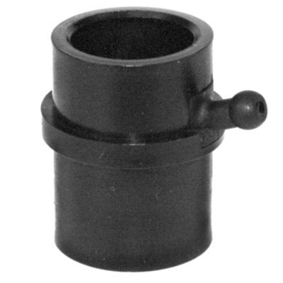 941-0990 MTD Wheel Bushing