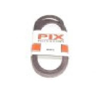 PIX1764007 Belt Replaces 1764007 MTD BELT