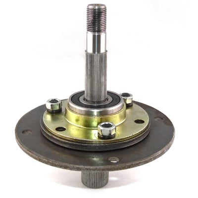 82-503 Oregon Spindle Assembly Compatible With MTD 717-0913, 917-0913