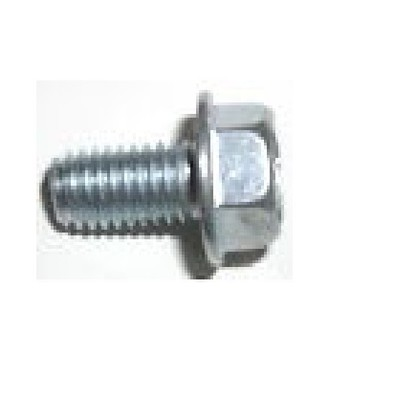 910-1260 MTD Self Tapping Bolt