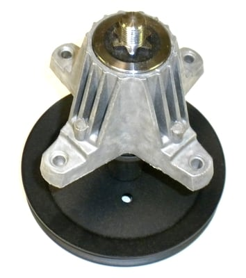 OEM 918-05078A MTD Spindle Assembly