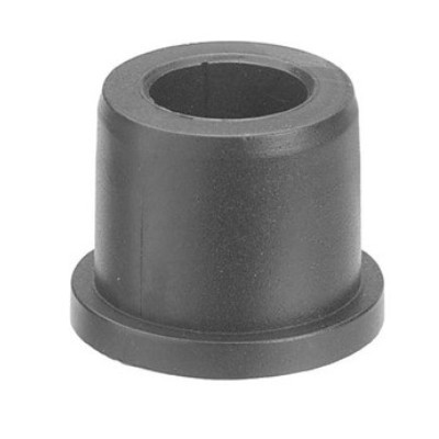 941-0312 MTD Wheel Bushing