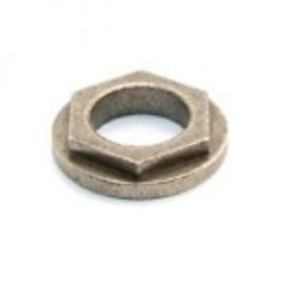 941-0656 Mtd Lawn Mower Steering Brass Bushing