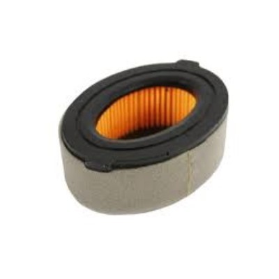951-10794 OEM MTD Air Filter Replaces 951-14262