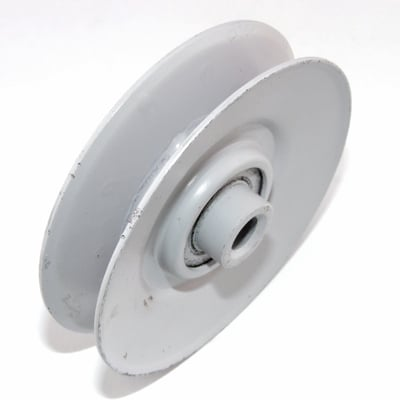 OEM 956-0399 MTD Pulley Compatible With 756-0399