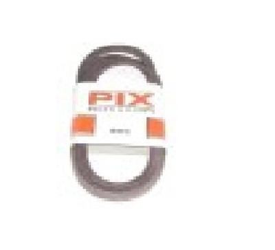 PIX754-04077 Belt Replaces 754-04077 MTD Belt