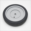 634-0020 MTD Push Mower Wheel